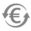 toner-y-tintas-pago-asegurado-euro