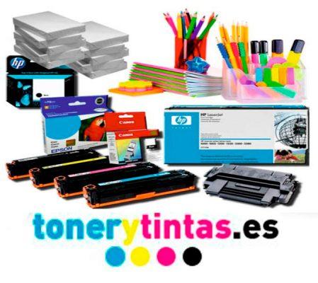 sub-toner-y-tintas-venta-de-cartuchos-de-tinta-y-toner-compatible-de-maxima-calidad-barato-facil-rapido-05